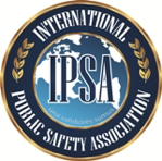 International Association of Public Safety