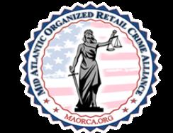 Mid Atlantic Organized Retail Crime Alliance